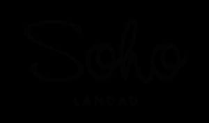 Hotel Soho Landau
